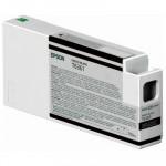 Epson Tinte photo black f. SP 9900/7900/9700/7700/7890/... -700ml
