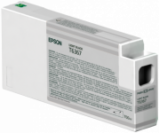 Epson Tinte light black für SP 9900/7900/7890/9890 - 700 ml