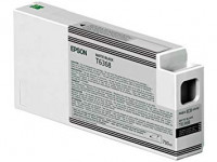 Epson Tinte matte black f. SP 9900/7900/9700/7700/7890/9890 700ml