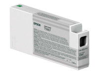 Epson Tinte light black für SP 7900/9900/7890/9890 - 350 ml