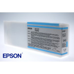Epson Tinte light cyan für SP 11880 - 700 ml