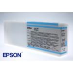Epson Tinte light cyan für SP 11880 700ml