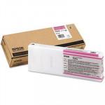 Epson Tinte vivid light magenta für SP 11880 - 700 ml