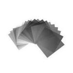 Elinchrom Set mit 5 Diffusionsfilter 44cm