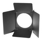 Elinchrom Abschirmklappen-Set zu Reflektor 21 cm