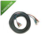 Komponenten-Kabelset 5m (BNC)