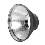 Elinchrom Wabenreflektor 18 cm für Ranger Q