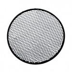Elinchrom Wabengitter 20° für Reflektor 18cm
