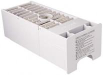 Epson Wartungstank für Stylus Pro 7700/9700