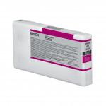 Epson Tinte vivid magenta für SP 4900 200ml
