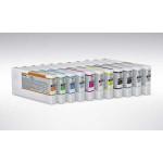 Epson Tinte vivid light magenta für SP 4900 - 200 ml