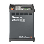 Elinchrom Power Pack Digital 2400 RX