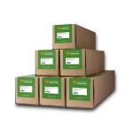 TECCO:PRODUCTION Roll-Up Bundle 1000/1067, , 106,7 cm x 5 m, 1 Ro
