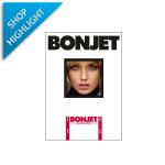 Bonjet Pearl, A3+ (32,9 x 48,3 cm), 30 Blatt