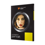 TECCO:PHOTO PSR290 Premium Silk Raster 285g/qm 15x20 50 Blatt