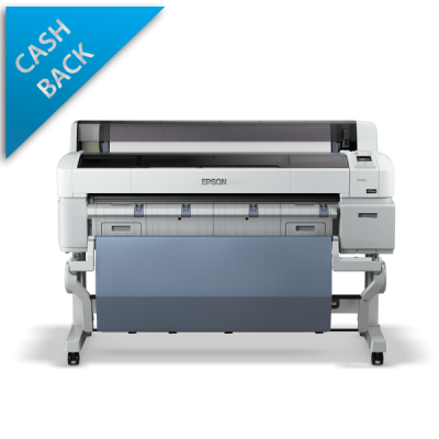 EPSON SureColor SC-T7200PS incl. Cash-Back