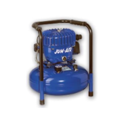 FOREVER JUN-AIR 4-15 Luftkompressor