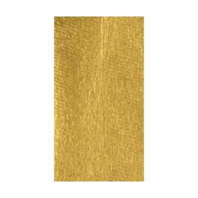 ONE Flex Soft (no-cut) WHITE GOLD METALLIC A4
