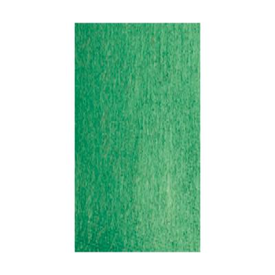 ONE Flex Soft (no-cut) GREEN METALLIC A4