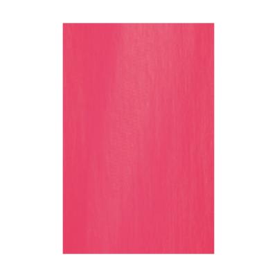 ONE Flex Soft (no-cut) NEON PINK A3