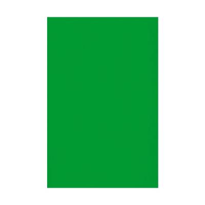 ONE Flex Soft (no-cut) NEON GREEN A3