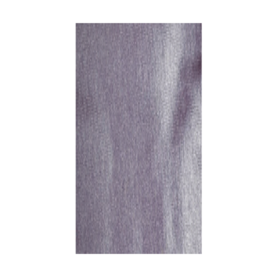 ONE Flex Soft (no-cut) LILAC METALLIC A3