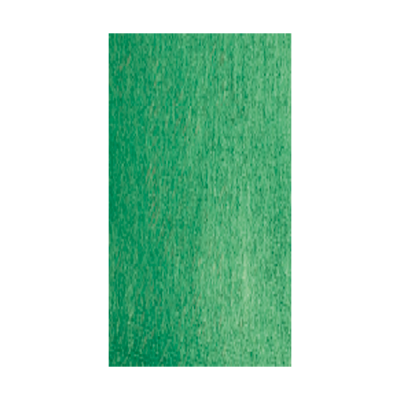 ONE Flex Soft (no-cut) GREEN METALLIC A3