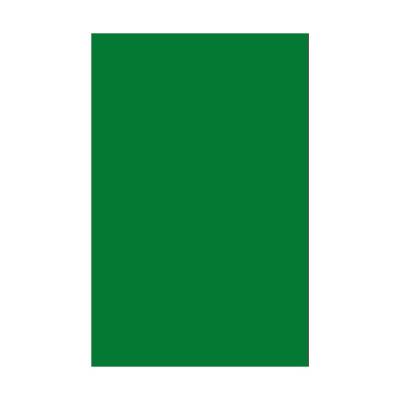 ONE Flex Soft (no-cut) JADE GREEN A3 25 Blatt