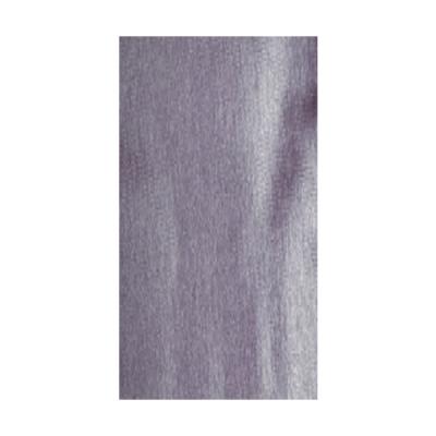 ONE Flex Soft (no-cut) LILAC METALLIC A3 25 Blatt