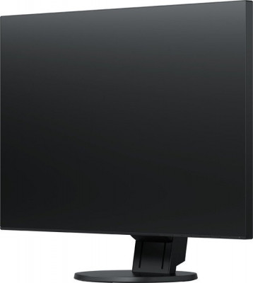 Eizo FlexScan EV2456 schwarz, 24.1