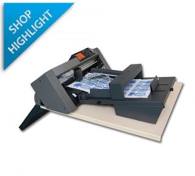 Graphtec CE6000-ASF Digitale Stanze