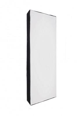 Elinchrom External Diffusor 70 x 70cm (26178, 26642)