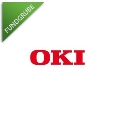 OKI Toner Magenta für C5x00 Serie