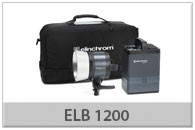 ELB 1200