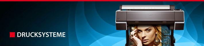Xerox Drucker