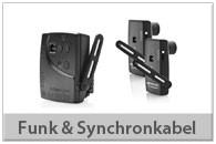 Funk & Synchronkabel