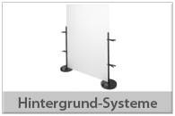 Hintergrund-Systeme