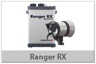 Ranger RX