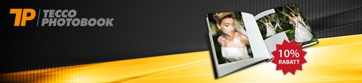 Tecco Photobook