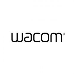 Wacom Stiftspitzen schwarz 5 pack für Intuos4/5