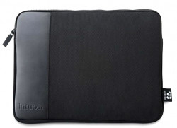 Wacom Intuos4/5 Soft Case Medium