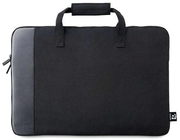 Wacom Intuos4/5 Soft Case Large