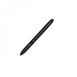 WACOM Bamboo MTE-450 Stift