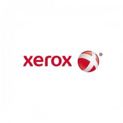 XEROX Einzugsrollen-Kit  PH7800