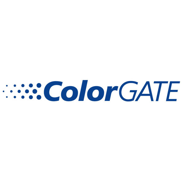 COLORGATE Isoproof 200 semi-matte 24