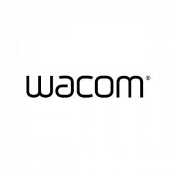 Wacom Bamboo Stylus soft Nibs für CS-140/150 (3er Pack)