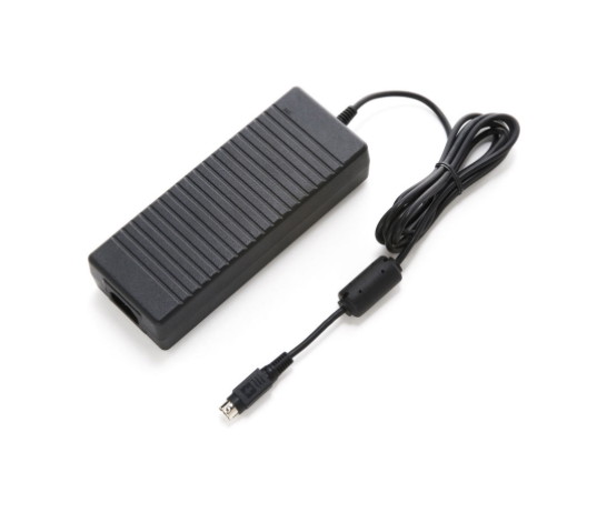 WACOM AC power Adapter für Cintiq24HD