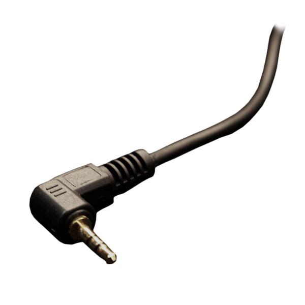 Syrp 1C Link Cable für Genie