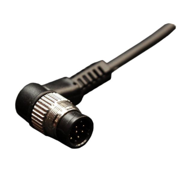 Syrp 1N Link Cable für Genie