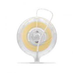 3D Systems CUBE CARTRIDGE GEN3 ABS GOLD